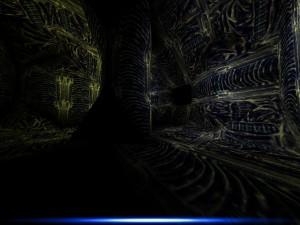 avp_alien_01