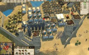 strongholdcrusader2_01