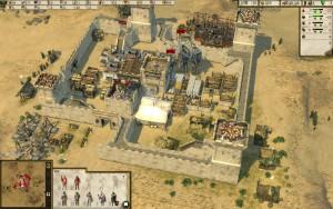 strongholdcrusader2_02